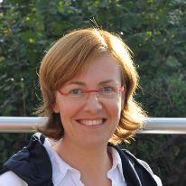 Frau Velten