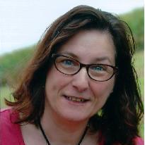 Frau Irion