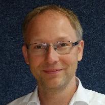 Pfarrer Koch